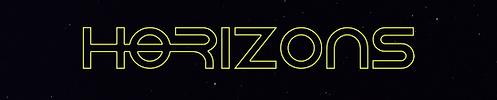 Horizons Poster 2.png
