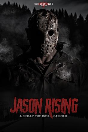 jasonrising_poster.png
