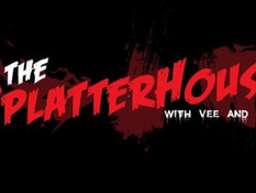 The Splatterhouse Podcast