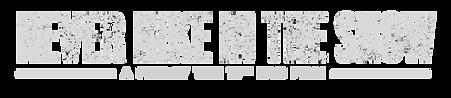 NHITS-Logo_white.png