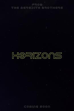 Horizons Poster.png