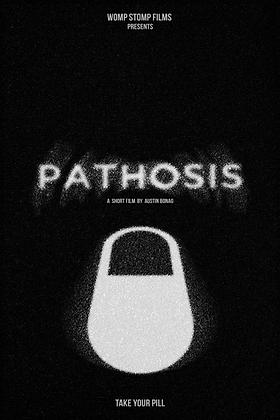 pathosis_poster_02.png