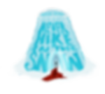 nhs_logo_02.png