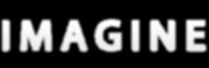 imagine_logo.png