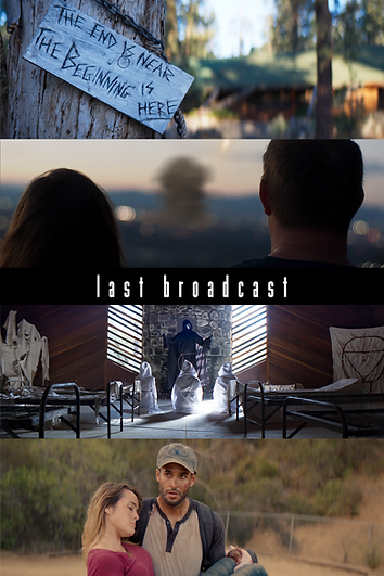 Last Broadcast Poster.png