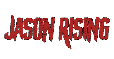 jasonrising_logo_whitef13.png