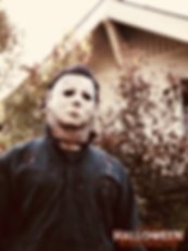 Halloween-Michael-Promo-v2.png