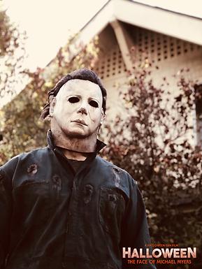 Halloween-Michael-Promo-v2.png