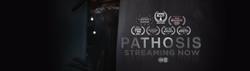 wsf_pathosis-main-banner