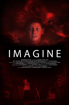 imagine_poster.png