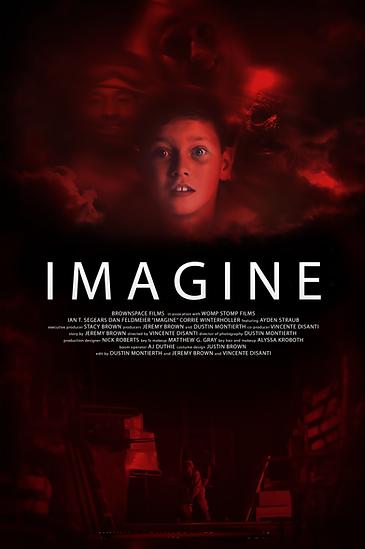 imagine_poster.png