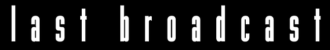lastbroadcast_logo.png