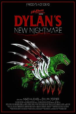 dylandsnewnightmare_09.png