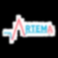 artema.png