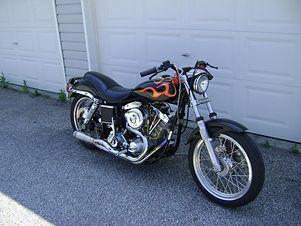 Harley restoration Ankeny,Harley repair Ankeny, Harley Service Ankeny