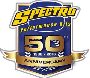 Spectro Oil Ankeny, Motorcycle repair Ankeny, Harley Repair Ankeny, Harley service Ankeny