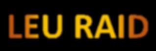titre LEU raid.png