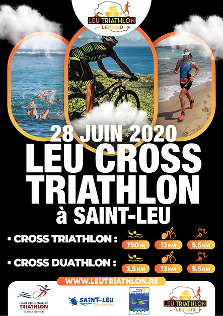 Flyer Leu Cross Triathlon.jpg