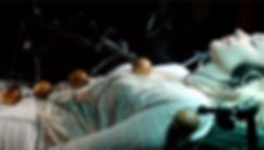 Screen Shot 2020-01-19 at 12.19.14 PM.pn