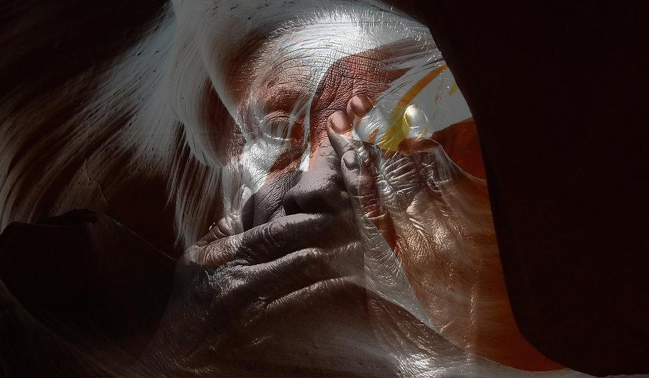 old woman canyon.jpg