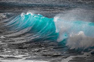 wave-3361029_1920.jpg