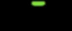Logo 112618.png