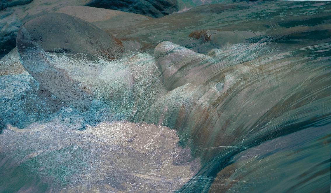 old man water flow.jpg
