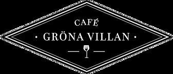 grona_villan_logo_bred.png
