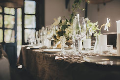 birthday-wedding-banquet-table-for-guest