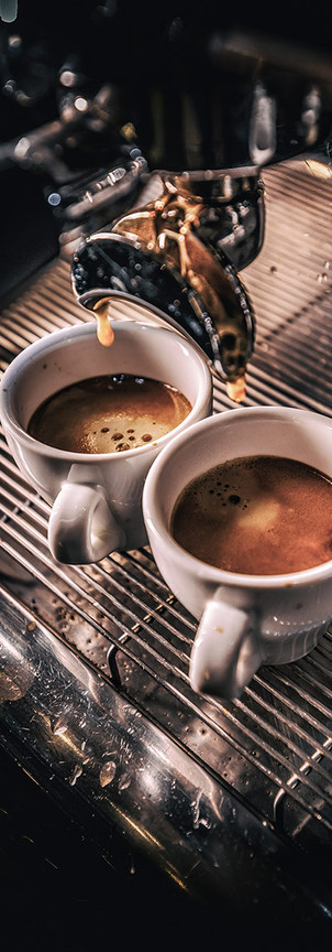 coffee-machine-P5B3LXK.jpg