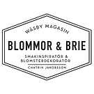 blommorobrie.png