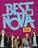 Best NOVA Band 2018