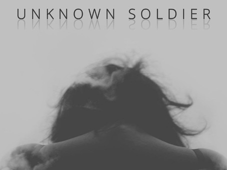New Single - Unknown Solider
