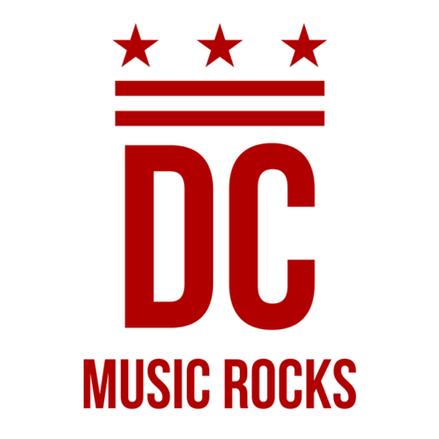 DC Music Rocks - WERA 96.7