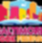 logo-bbf.png