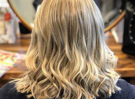 Top 5 ways to find the best salon in the inner west