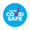 The Importance of Attending a Covid Safe Salon