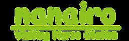 nanairo%E3%80%80%E6%9C%80%E7%B5%82_edite