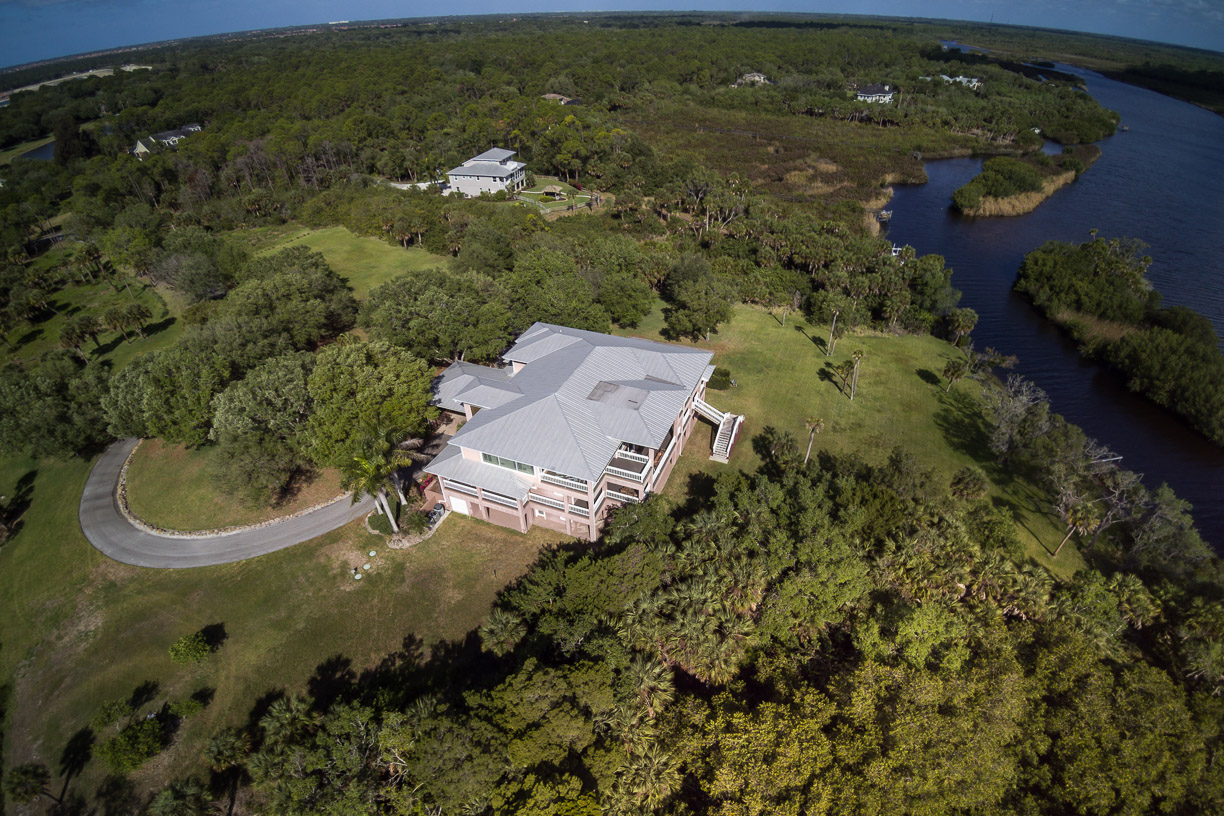 79-500 N River Rd,Jeff Marshall,Jane Mendola