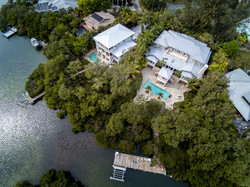 2-519 Blue Heron Drive, New images and staging