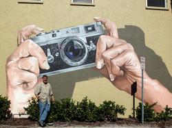 Eric Leica portrait.jpg