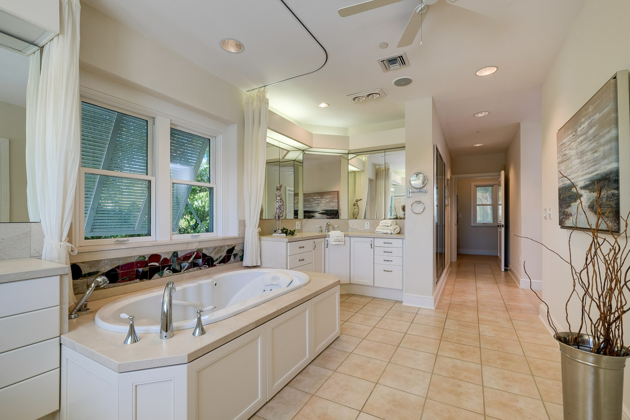 58-519 Blue Heron Drive, New images and staging