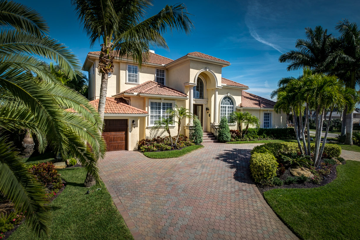 5-841 Siesta Key ,Jerry Strom-2