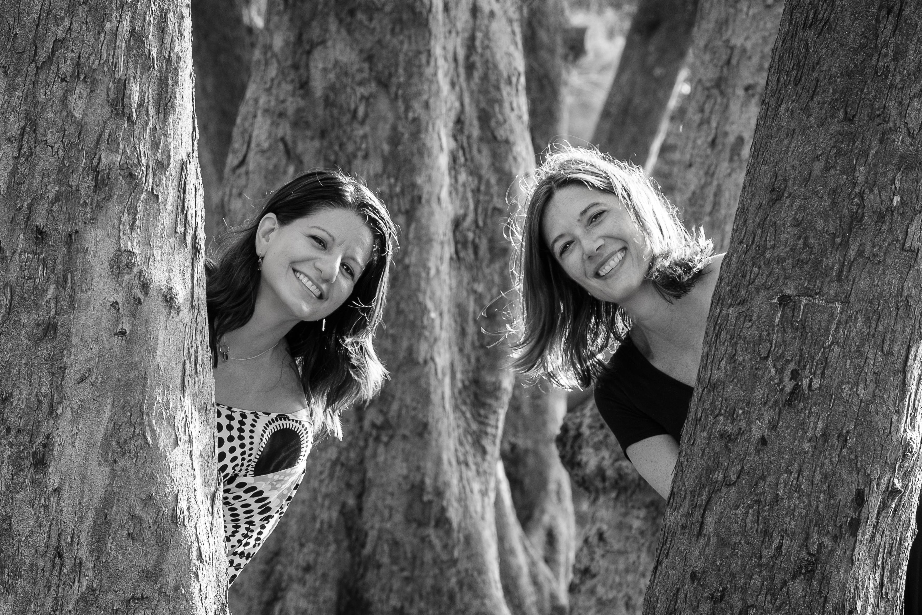 Juliette  Mansour and Karen Stack,engagement ,portraits-21119-Edit