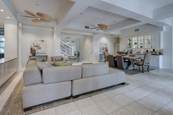 17-519 Blue Heron Drive, New images and staging