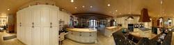 Kitchen+pano.jpg