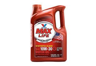 MAXLIFE 10W30.jpg