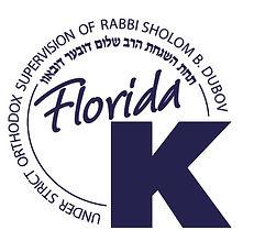 Florida K.jpg