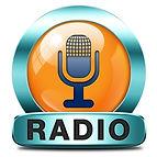 Listen-Online-Radio-icon.jpg