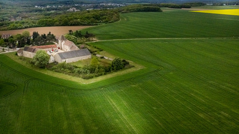 Chateaupers   France